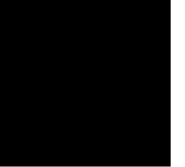 TenStickers. Muursticker Sinterklaas Personaliseerbaar. Muursticker Sinterklaas Personaliseerbaar, deze wanddecoratie heeft het silhouet van de goedheiligman met sterren en een personaliseerbare naam.
