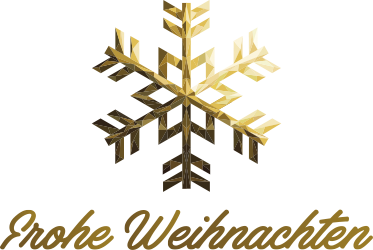 Frohe Weihnachten Png.Wandtattoo Loading