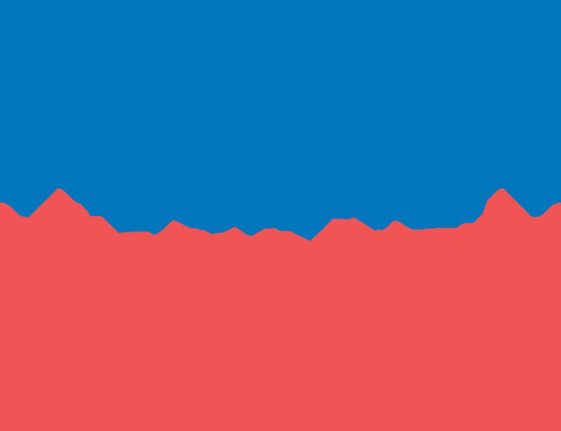 """TenVinilo. Camiseta Día del Padre """"papá molón"""". Camiseta colorida para padres con el mensaje """"Papá Molón"""" para regalar en el día del padre y mostrar el cariño de los de casa. un diseño original."""