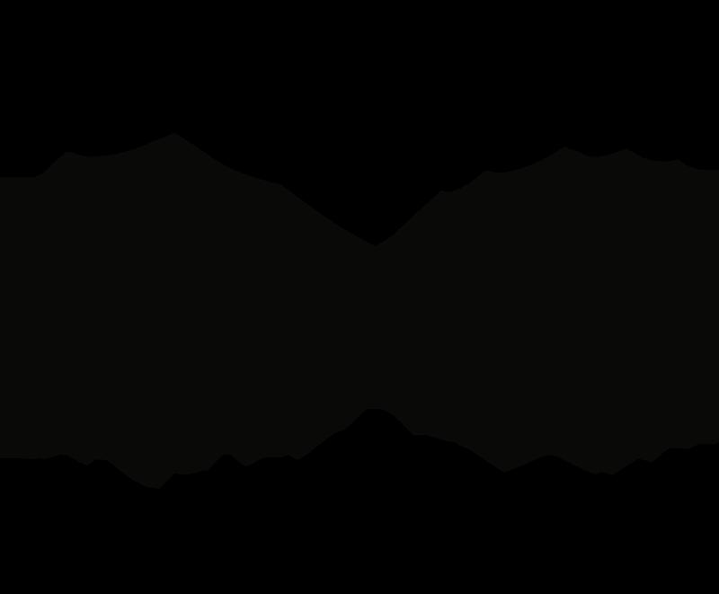 """TenVinilo. Camiseta mama e hija mensaje hasta el infinito. Conjunto de camisetas con el mensaje """"Te quiero hasta el infinito y más allá"""" dividido en dos partes. Un diseño original y exclusivo solo en Tenvinilo"""