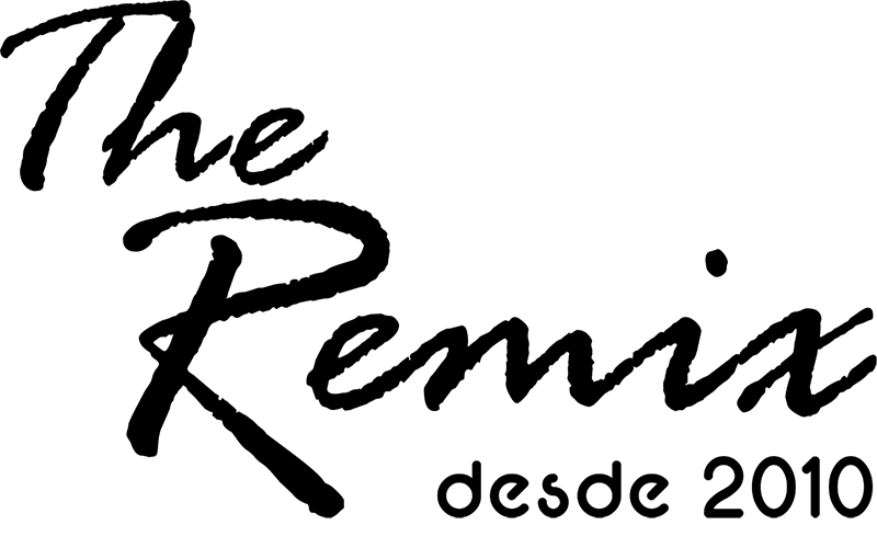 TenVinilo. Camisetas para padres e hijos original y remix. Camiseta a juego para padres e hijos con el texto The Original y el año de nacimiento del padre,para los hijos contiene el texto The Remix.