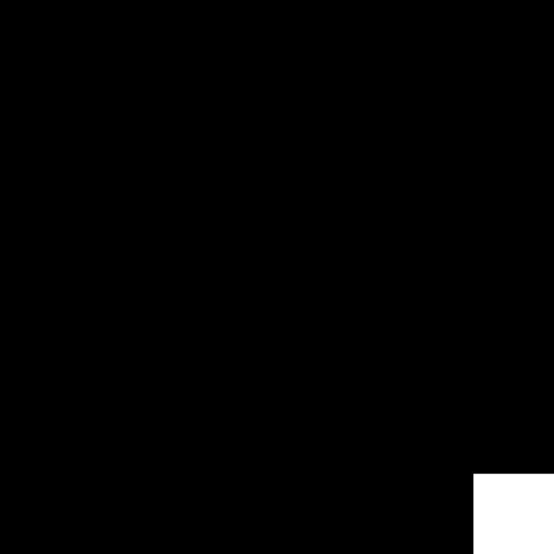 TENSTICKERS. パーソナライズされたterryfingスケルトンハロウィーンtシャツ. カスタムハロウィンシャツでハロウィンtシャツをパーソナライズ。そのデザインは、交差した骨とパーソナライズ可能な刻まれた日付を持つ頭蓋骨です。