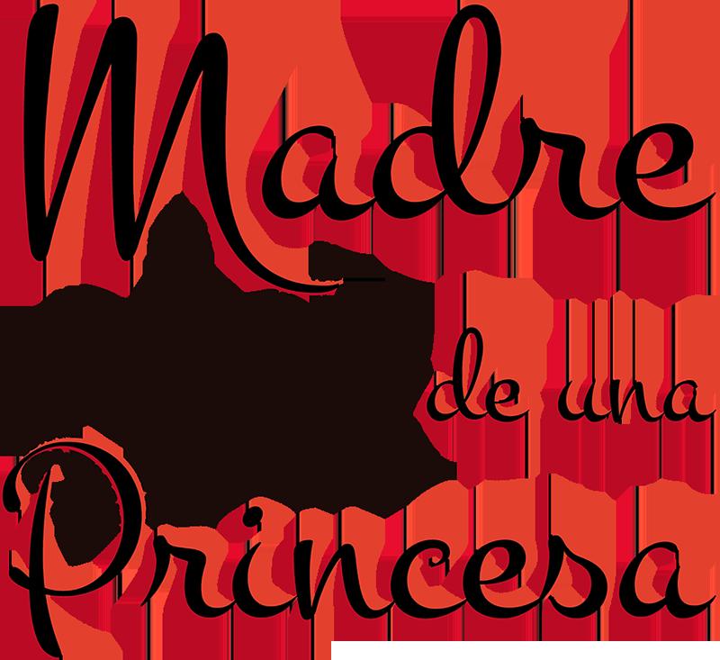 "TenVinilo. Camiseta para madre e hija reina y princesa. Camisetas para madres e hijas con diseños dignos de una princesa y una reina. La hija con el ""Hija de una reina"" y la madre ""Madre de una princesa"""