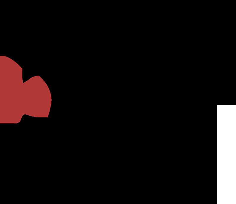 TenStickers. 心磁石情侣t恤. 一件有趣的,适合情侣的t恤,可以在每个人面前展现彼此之间的爱慕之情。情人节的理想礼物