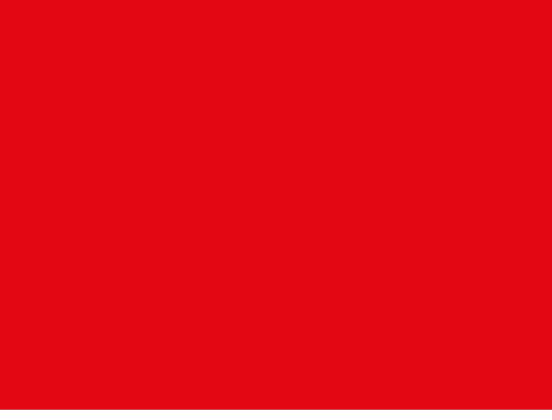 TenVinilo. Camisetas para parejas One Love. Camisetas para vestir iguales la pareja y mostrar lo mucho que os queréis Un diseño creado con la palabra ONE LOVE. ¿No quieres ver como es el diseño?
