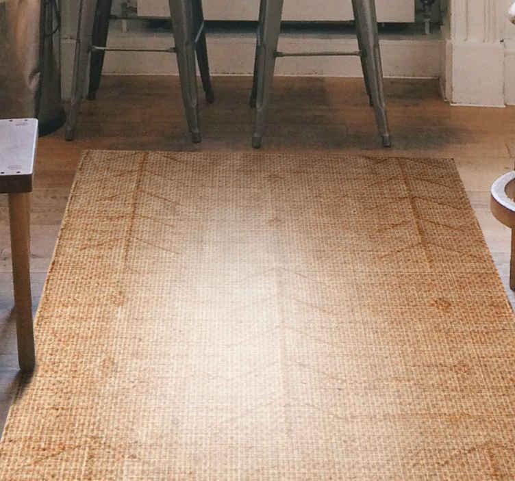 TenVinilo. Alfombra vinilo nórdica árboles esandinavos. Increíble alfombra vinilo nórdica de árboles escandinavos para que decores tu casa de forma bonita. Elige medidas ¡Descuentos disponibles!