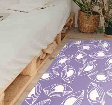 выберите мистический виниловый коврик, чтобы добавить кое-что особенное, чего жаждет ваша комната! у нас +10 000 довольных клиентов.