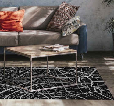 Amazing vinyl rug Travel. This stunning vinyl rug feature is perfect.  This elegant design will really please everyone who comes to your home!