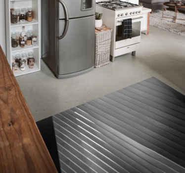 Küchenboden einfache grautöne. Genießen Sie das lebendige Design unserer produkte und verwandeln sie jeden standardraum in sekundenschnelle.