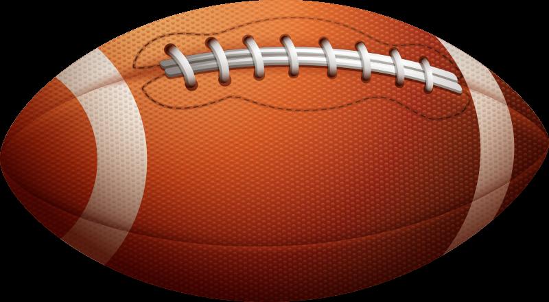 TenStickers. Americký fotbalový míč teen vinyl koberec. Přineste domů tento úžasný americký fotbalový míč teen vinyl koberec a vaše děti spokojené s něčím krásným a užitečným zároveň!