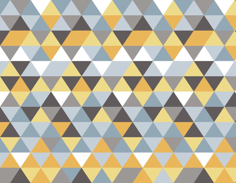 TenStickers. Skandinavska preproga iz pastelne barve v nordijskem slogu. Preizkusite to fantastično vinilno preprogo pastelne barve v nordijskem slogu in raziščite vse načine, kako jo lahko uporabite na čudovit način okrasite svoj dom!