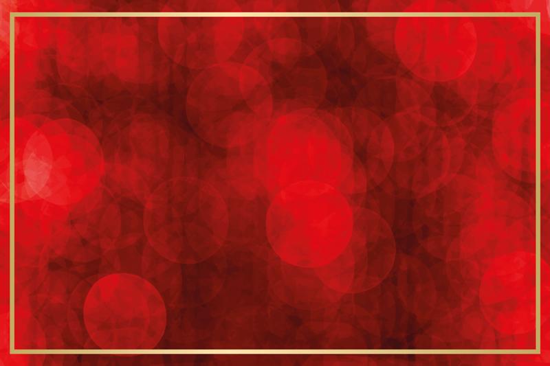 TenVinilo. Alfombra vinilo roja patrón navideño. Hermosa y sorprendente alfombra vinilica roja para decorar tu hogar o lugar de trabajo durante estas fechas ¡Envío a domicilio!