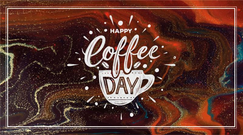 TENSTICKERS. コーヒー大理石の特注ラグ. コーヒー愛好家にぴったりのコーヒーをテーマにした大理石の質感のビニールラグ!最初の注文が10%オフになるように、今すぐwebサイトにサインアップしてください。
