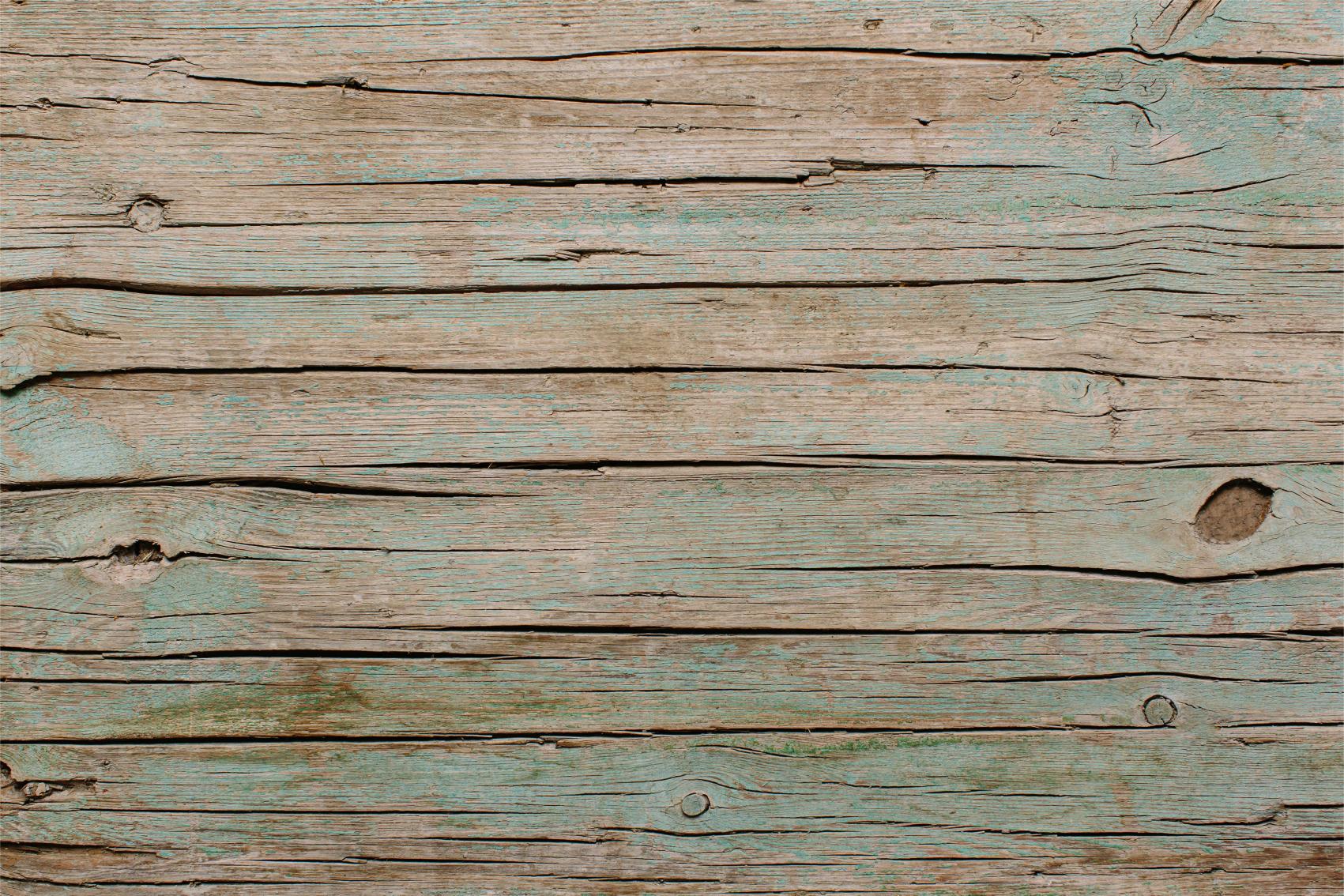 TenStickers. Vinylvloeren van bedorven hout met houteffect. Dit prachtige houten vinyl tapijt van bedorven hout is de beste oplossing voor uw huis! Vertrouw nu op de kwaliteit van ons materiaal!