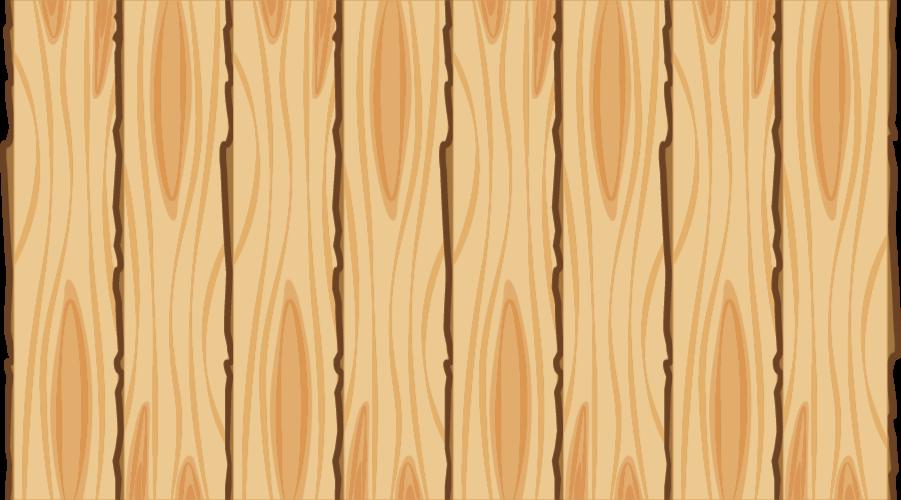 TenStickers. виниловый ковер деревянные полоски под дерево виниловые полы. нежные нотки, которые он привнесет в ваш интерьер, сделают комнату более живой и элегантной. он сделан из качественной наклейки. доставка на дом!