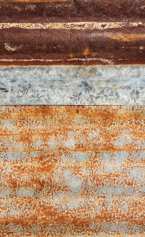 TenStickers. 旧的生锈复古地毯. 锈迹斑斑的地毯,在您的房屋中看起来将难以置信!拥有+10,000名满意的客户,您绝对是对的人。
