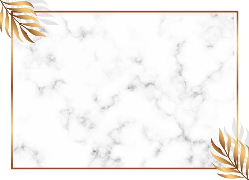 TenStickers. роскошный мраморный каменный пол. Белый мраморный виниловый коврик идеально подойдет в качестве элегантного украшения вашей спальни или кухни. Изготовлен из высококачественного винила и легко моется.