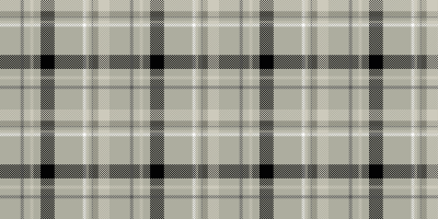 TenStickers. Black and White Tartan tile vinyl mat. This black and white vinyl rug features a tartan pattern in various shades of grey, black and white. Sign up for 10% off.