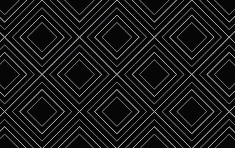 TenStickers. Geometrische elegante lijnen geometrische tapijten. Een collectie elegante vinyl vloerkleden met geometrische figuren om u huis te decoreren en het de perfecte look te geven met een hoogwaardig product.