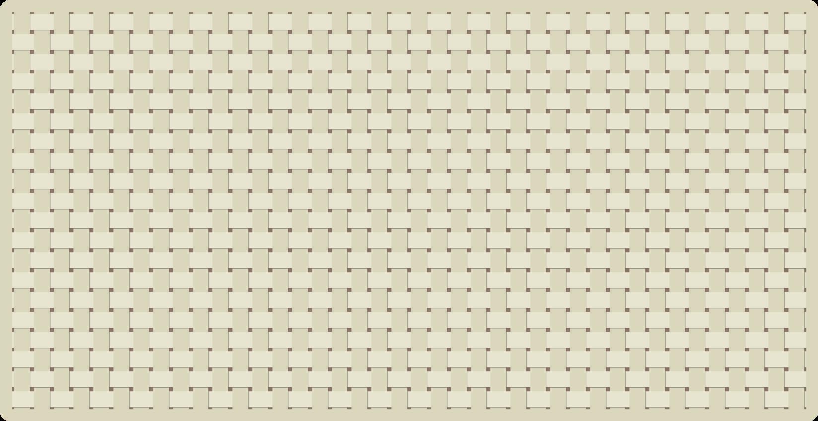 TenStickers. виниловый ковер текстура бамбука под дерево виниловый пол. остановитесь на секунду и внимательно посмотрите на этот удивительный виниловый пол с текстурой! этот элегантный дизайн легко чистится.