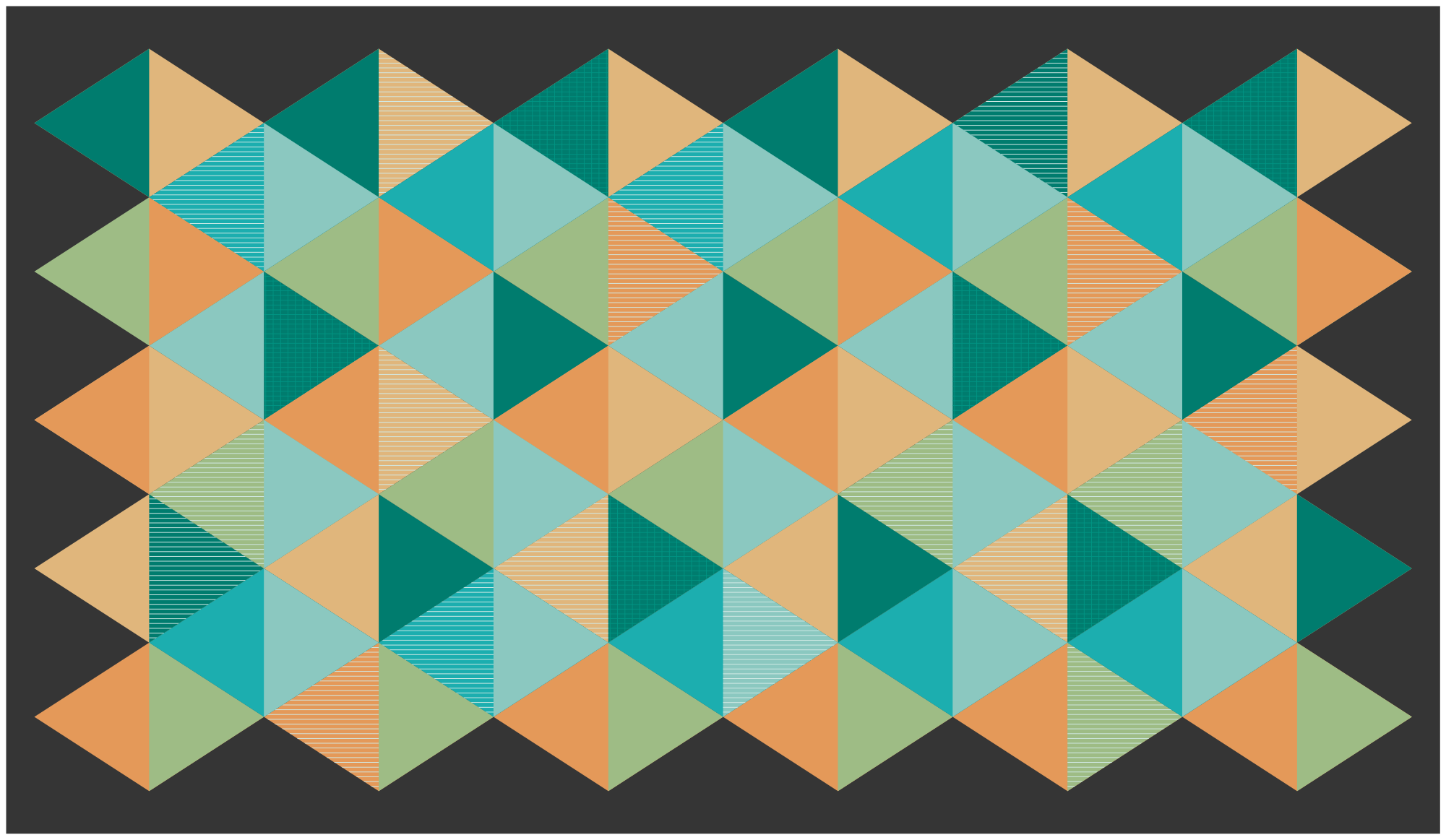 TenStickers. σχεδίαση μοντέρνα χαλιά μοτίβου losange. εκπληκτικό ντιζάιν μοτίβο χαζάν μοτίβο βινυλίου σε εξαιρετικό σχήμα για την είσοδο και άλλους εσωτερικούς χώρους σε ένα σπίτι. ένα καταπληκτικό χαλί βινυλίου.