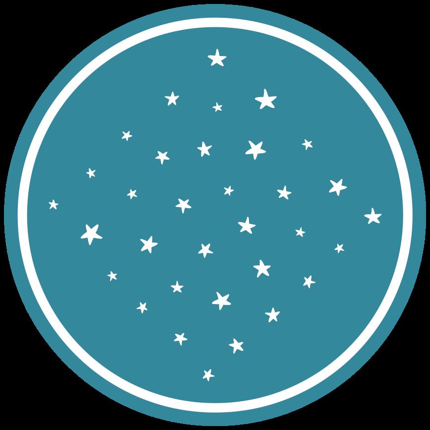 TenStickers. современные коврики с рисунком звезд. Виниловый ковер с суперзвездным рисунком отлично подходит для входной зоны и других интерьеров дома. удивительный виниловый ковер, который можно купить.
