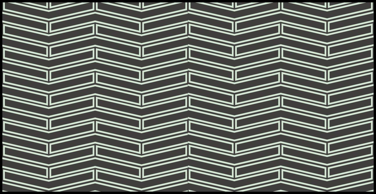 Tenstickers. Nordic them og hvitt motiv nordiske tepper. Nordic them og hvitt motiv supervinylteppe i flott form for inngangspartiet og annet interiør i et hus. Kjøp det nå.