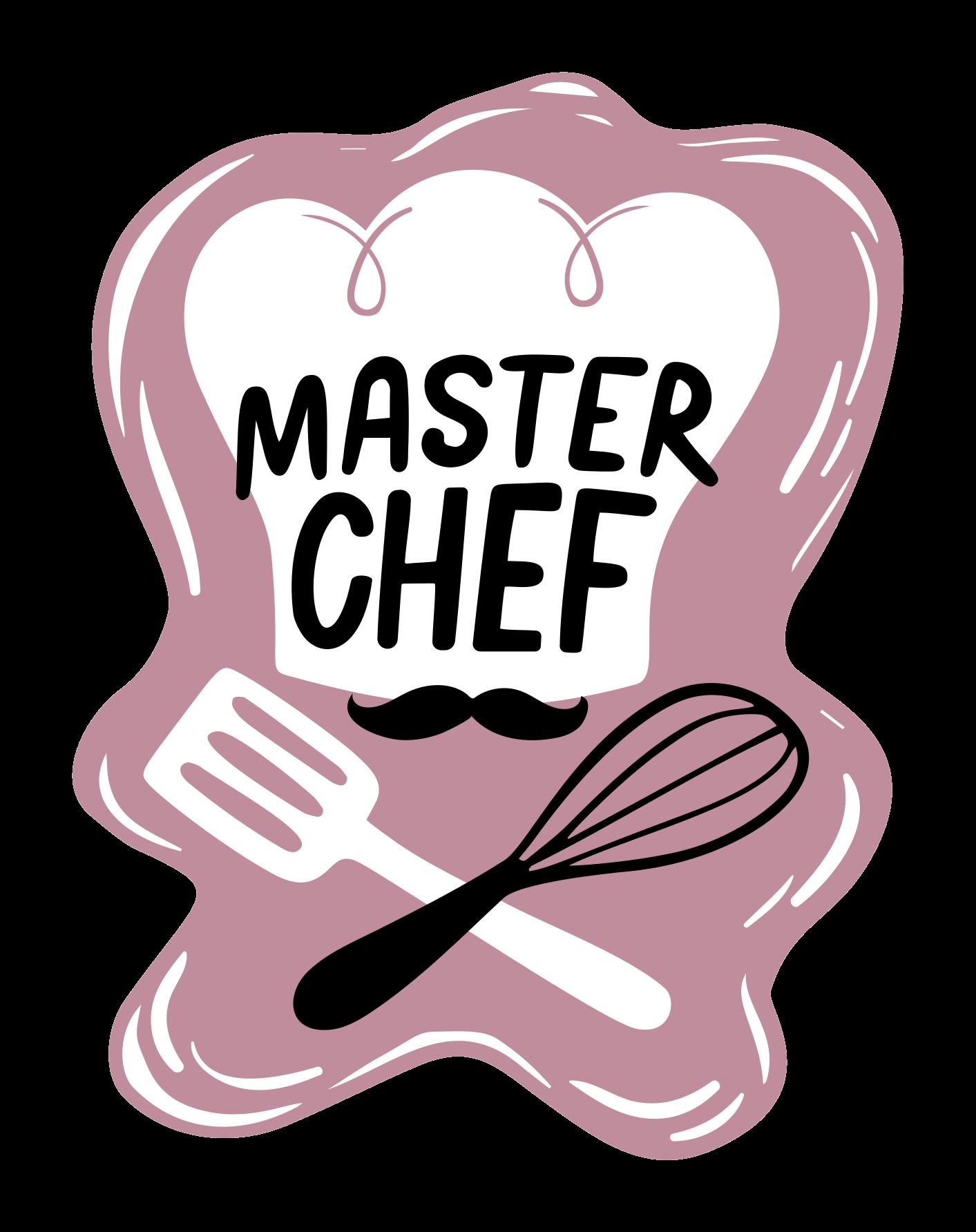TenVinilo. Alfombra vinilo cocina de Master Chef. Si desea decorar su cocina, ¡Obtenga esta alfombra vinilo cocina para cocinar hoy y conviértase en un gran chef! ¡Envío exprés!