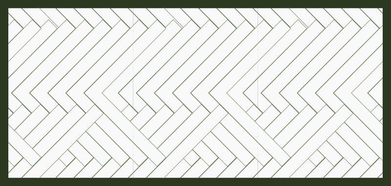 TenStickers. Pardoseală din vinil cu mozaic alb abstract. O pardoseală din vinil cu mozaic alb, abstract, din vinil, perfectă pentru a da un aspect clasic și artistic bucătăriei tale. Disponibil în 50 de culori.