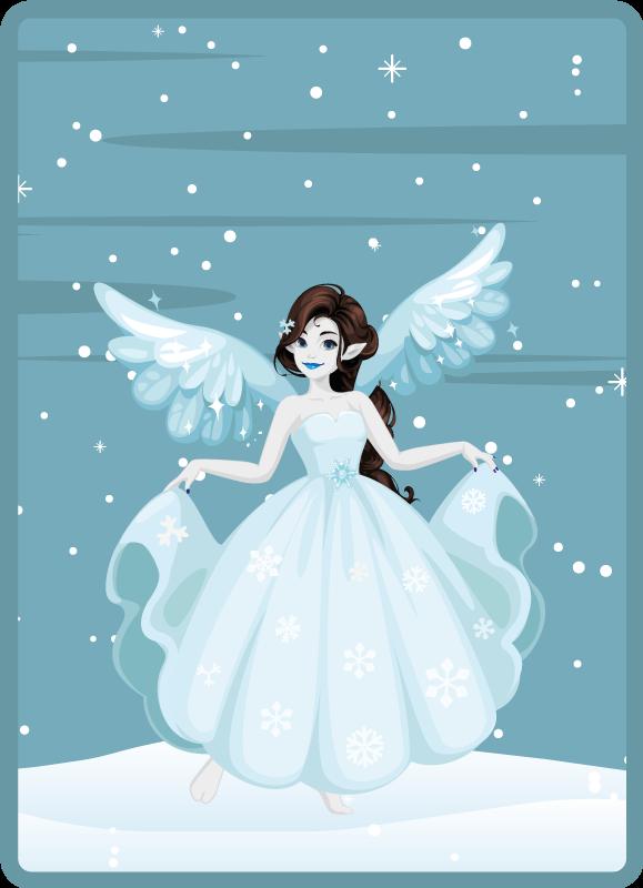TenVinilo. Alfombra vinilo étnica diosa griega invierno. Convierta un suelo aburrido en una hermosa decoración con esta alfombra vinilo étnica de diosa griega del invierno ¡Envío exprés!