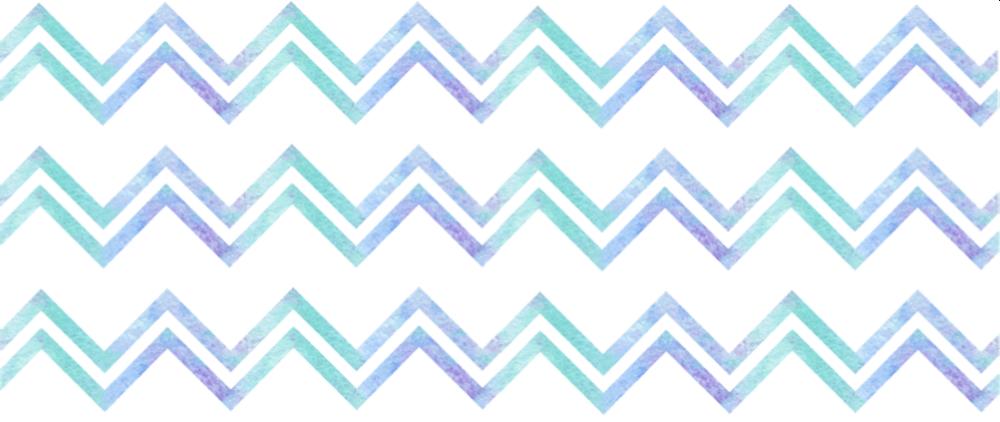 TenVinilo. Alfombra vinilo imitación piedra en zig zag. Su alfombra vinilo imitación piedra de mosaico en zigzag será hermosa para un pasillo y otras áreas del hogar ¡Descuentos disponibles!