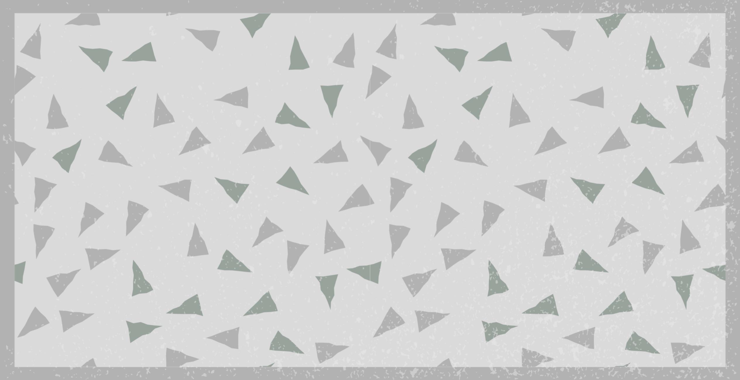 TenStickers. 轻巧的北欧风格北欧风格地毯. 您想用色彩鲜艳,光线柔和且简单的mordic风格装饰的乙烯基地毯来装饰您的房屋吗?停止寻找,因为您已经到达这里。