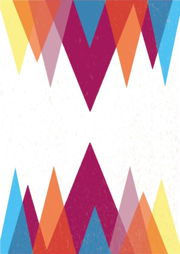 TenStickers. Kleurrijke vinyl tapijten in scandinavische stijl. Bent u een liefhebber van kleurrijke scandinavische ontwerpen en hebt u geen geluk gehad met het vinden van een vinyl vloerkleed om uw huis of slaapkamer te versieren? Bij tenstickers hebben we het.