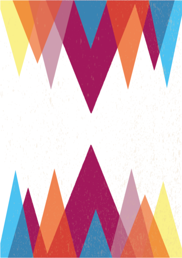 TenStickers. 多彩的北欧设计北欧风格的地毯. 您是色彩缤纷的北欧设计爱好者吗,没有运气找到乙烯基地毯来装饰您的房屋或卧室吗?在tenstickers,我们有它。