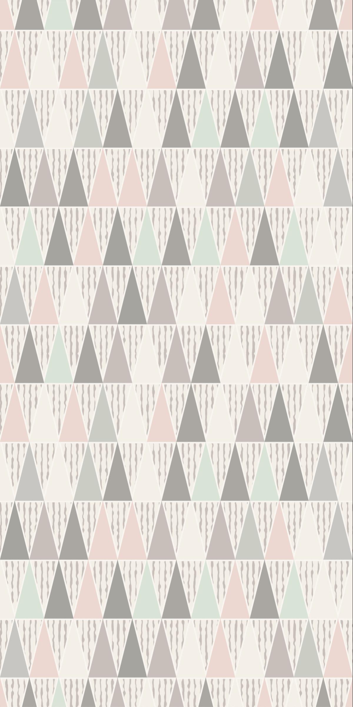 TenStickers. 原始的北欧风格与颜色北欧风格的地毯. 这种带有彩色乙烯基地毯的北欧风格非常适合装饰您的托儿所或幼儿园!它提供许多北欧色彩,而且美丽。