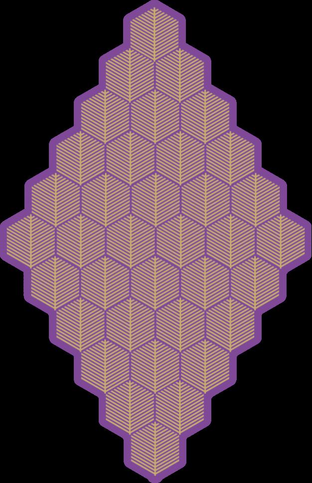 TenStickers. Pardoseli din mozaic moale din vinil. Covor minunat de mozaic moale din vinil cu o formă unică pentru a avea decor original acasă. Alege marimea pe care o preferi pentru acest produs.