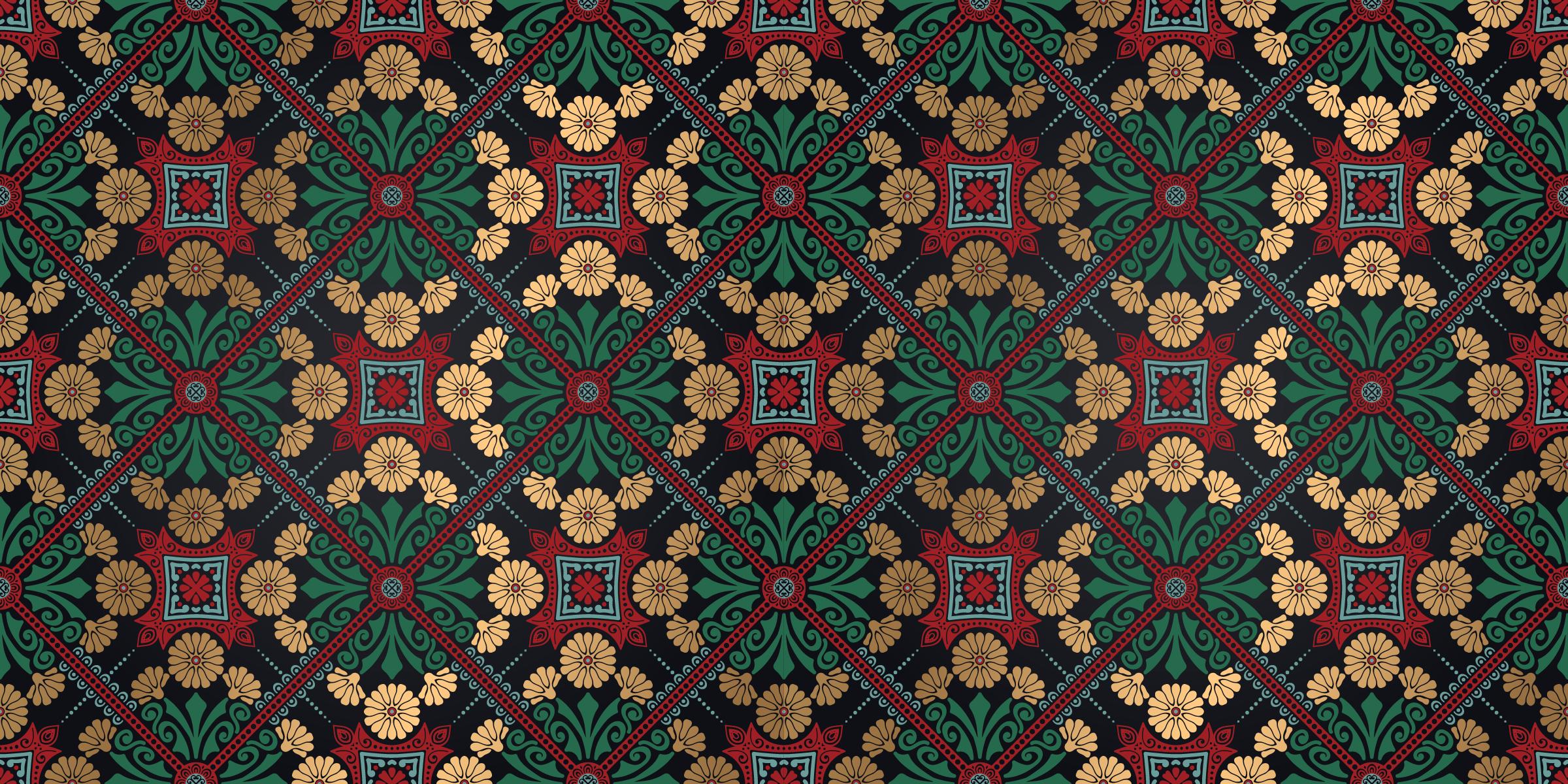 TenStickers. Covoare contemporane marocane casbah. Un frumos covor marocan de vinil casbah pentru a vă decora casa. Acest design este potrivit pentru toate vârstele de la adulții care doresc să își decoreze camera.