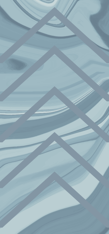 TenStickers. Jgheaburi de vinil din marmură pentru săli. Alergător de vinil din marmură care prezintă un model de șiret cu un fundal uimitor de marmură. Materiale de înaltă calitate utilizate.