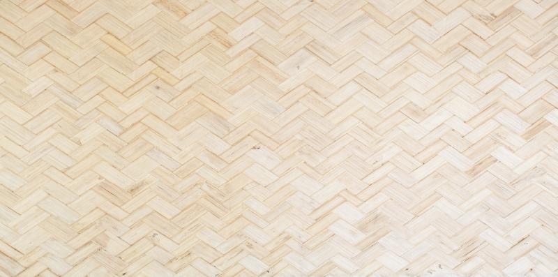 TenVinilo. Alfombra vinilo madera textura elegante. Fantástica alfombra vinilo madera elegante para que decores tu casa con un diseño original. Elige las medidas ¡Envío exprés!