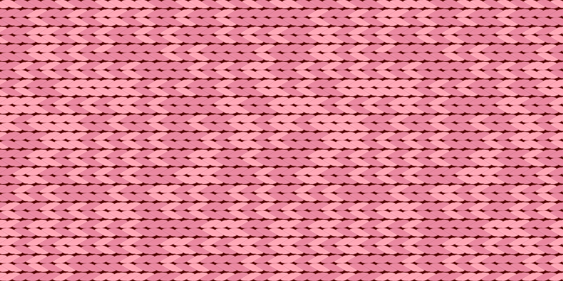TenStickers. Corzi roz covor minimalist. Se va potrivi în orice spațiu al unei case, este covorașul perfect de bucătărie care se va amesteca în orice decor și va impresiona familia! Livrare la domiciliu!