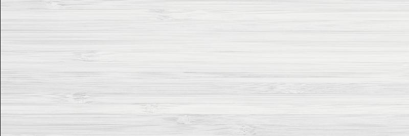 TenStickers. 白木厨房乙烯基地毯. 木效果乙烯基地毯,其特征是逼真的白色木板彼此相邻。 +10,000名满意的客户。