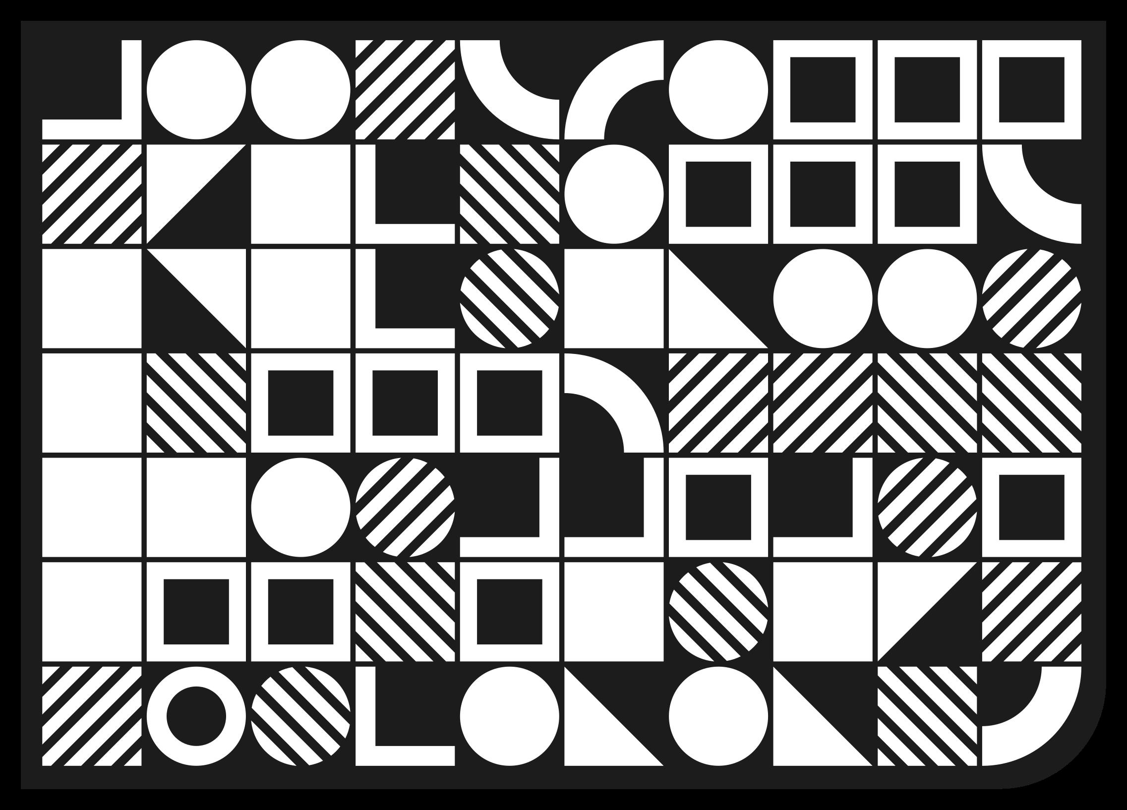 TenStickers. Tapetes contemporâneos de produtoabstrato. Este tapete com padrão abstrato ficará muito bem no chão da sua casa. Apresenta um belo produtoabstrato, tornando-o ótimo em qualquer casa