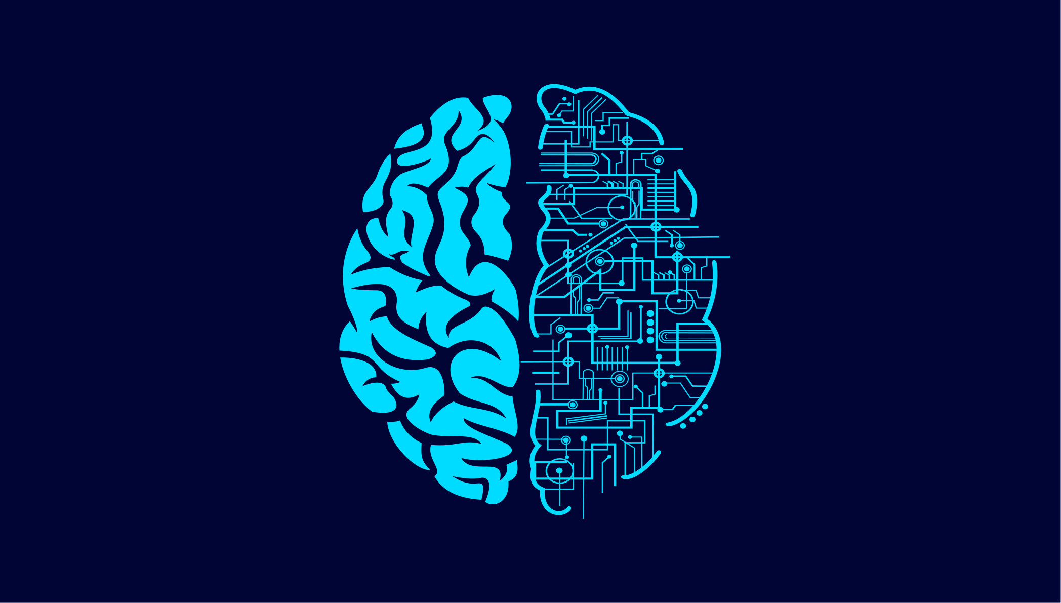 TenStickers. ηλεκτρικές σύγχρονες κουβέρτες εγκεφάλου. ένα πραγματικά όμορφο ηλεκτρικό μπλε χαλί βινυλίου εγκεφάλου για να προσθέσετε χαρακτήρα στα δάπεδα σας. επιλέξτε το μέγεθός σας και πάρτε τη διακόσμηση του σπιτιού σας.