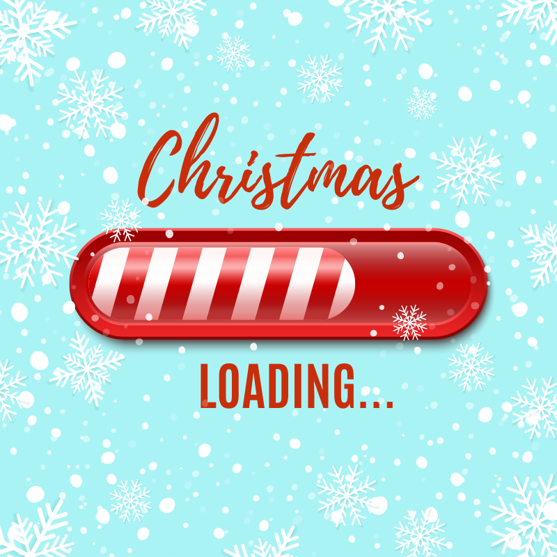TenStickers. Loading christmas candy cane bespoke vinyl rugs. Loading Christmas candy floor custom rug - A carpet to install the feeling and joy of Christmas in the home and any other spaces.