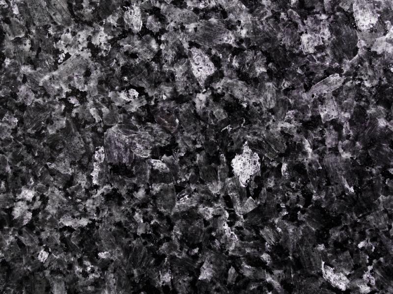 Tenstickers. Mørk marmor komposisjon steingulv. Få dette fantastiske steineteppet nå hjemme hos deg! Ikke vent lenger og bestill ditt fantastiske soverommetteppe nå! Du vil ikke bli skuffet!