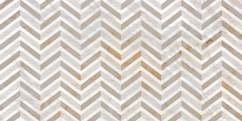 TenStickers. Piso de pedra de cozinha em mármore branco mate. Este tapete de vinil de mármore de aparência única e legal vai durar muito tempo em sua casa! Encomende-o agora na nossa loja online e fique maravilhado!