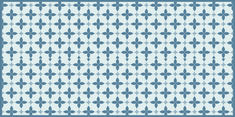 TenStickers. 扩展地毯. 现在可以为您提供这款梦幻般的现代地毯!将其放在客厅,卧室或饭厅中。现在下单!