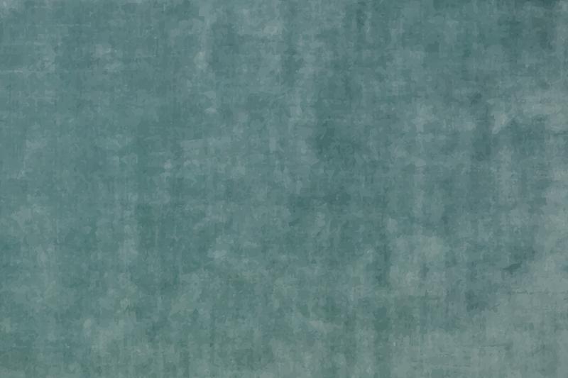 TenVinilo. Alfombra vinilo nórdica verde pálido. Alfombra vinilo nórdica de color verde para las personas que aman la sencillez. Es adecuado para cualquier lugar de tu casa ¡Elige las medidas!