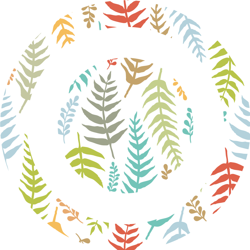 TenVinilo. Alfombra vinilo cocina de hojas finas. Una alfombra vinilo cocina de hojas blancas finas para que decores ahora tu cocina. Elige las medidas que elijas ¡Envío exprés!