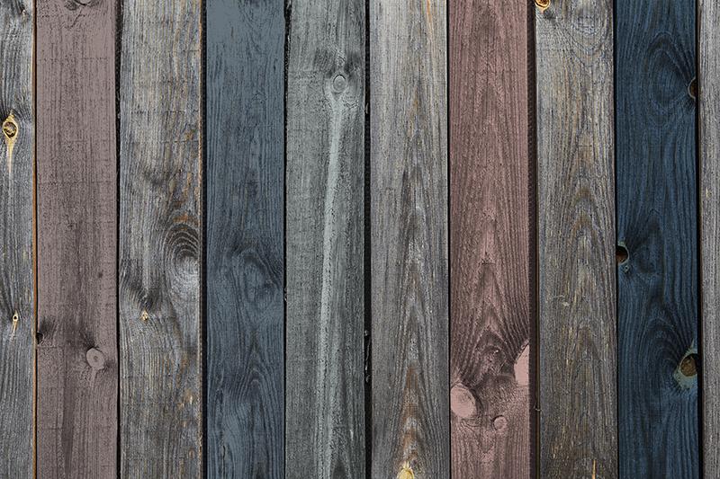 TenVinilo. Alfombra de vinilo madera gris estilo nórdico. Bella alfombra de vinilo de madera gris de estilo nórdico! Ideal para decorar cualquier parte de su casa. ¡No espere más, entregamos a domicilio!